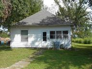 503 Clyde St Slater MO, 65349