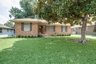 10668 Lakemere Drive Dallas TX, 75238