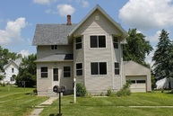227 W Church St Belleville WI, 53508