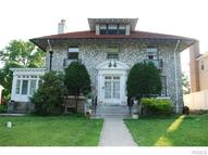 60 Forster Avenue Mount Vernon NY, 10552