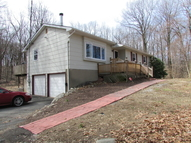 59 Quenby Mountain Rd Great Meadows NJ, 07838