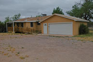 24 Sandhill Road Los Lunas NM, 87031