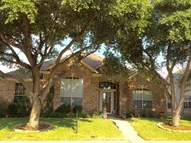 2221 Briary Trace Lewisville TX, 75077