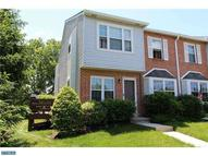 222 Wendover Dr Norristown PA, 19403