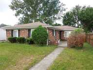 2532 Brouse Indianapolis IN, 46218