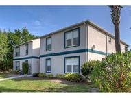 367 Bobby Jones Road 367 Sarasota FL, 34232