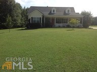 578 Campbell Rd Meansville GA, 30256