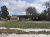 2508 68th Avenue Zeeland MI, 49464