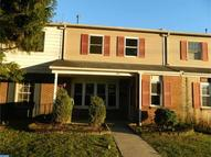 221 Washington Ct Quakertown PA, 18951