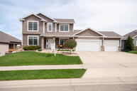 4652 Windslow Lane Nw Rochester MN, 55901