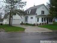 229 7th Street Long Prairie MN, 56347