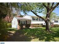 4 Eden Cir Broomall PA, 19008