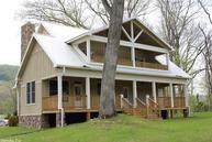 Lot 31 & 31a Rivers Edge Cove Heber Springs AR, 72543