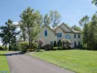 3809 Forest Hill Dr Furlong PA, 18925