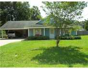 30330 Wiley St Albany LA, 70711