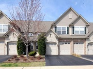 2023 Canyon Creek Drive Aurora IL, 60503