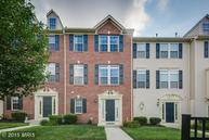 9305 Paragon Way 47 Owings Mills MD, 21117