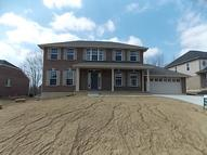 10809 Seabiscuit Ct Union KY, 41091