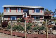 8221 Southwest Tower Road Crooked River OR, 97760