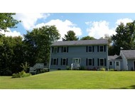 131 Friedsam Dr. Chesterfield NH, 03443