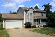 2031 Pear Valley Drive Elizabethtown KY, 42701