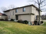 7390 Creekwood Dr Unit: 10d North Royalton OH, 44133