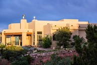 110 Buffalo Ridge Court Placitas NM, 87043