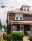 421 Beatrice Avenue Johnstown PA, 15906