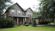 269 Royal Lane Fairhope AL, 36532