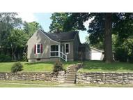 113 S Fuller Street Independence MO, 64050