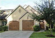 43 Cobble Gate The Woodlands TX, 77381
