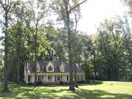 28 Oak Grove Drive Byhalia MS, 38611