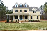 2808 Kingston Manor Drive Wake Forest NC, 27587