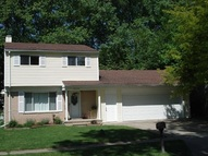 23205 Albion Ave Farmington Hills MI, 48336