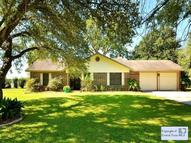 1060 Country Oaks Dr Luling TX, 78648