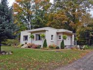 11121 96th Avenue Zeeland MI, 49464
