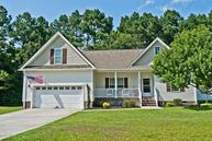 306 Coldwater Drive Swansboro NC, 28584