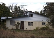 2408 Carpenter Rd Se Olympia WA, 98516