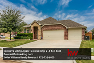 808 Rough Way Mckinney TX, 75069