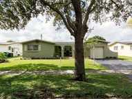 9300 Southwest 54 St Cooper City FL, 33328