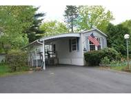 71 Gooseberry Circle Rochester NH, 03867
