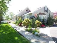 42 Handsome Ave Sayville NY, 11782