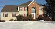 16 Leprechaun Dr Millington NJ, 07946