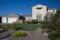 2871 Cloudburst Canyon Drive Genoa NV, 89411