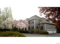 152 Haviland Road Stamford CT, 06903