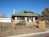 67 Clearview  Drive Monte Vista CO, 81144