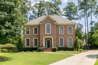 4170 Barhams Ridge Evans GA, 30809