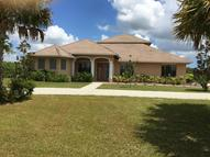 308 Pinto Lane Palm Bay FL, 32909