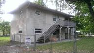 427 West Jefferson St Starke FL, 32091