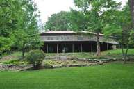 390 Browns Lane Vine Grove KY, 40175